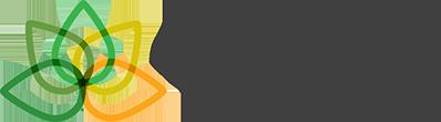Logo Cultiva Rovigo