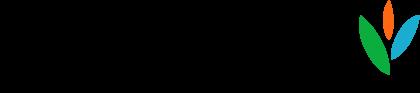 Consorzio Agribologna
