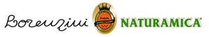 Logo Lorenzini Natura Amica