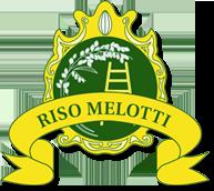 Logo Melotti
