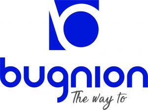 Bugnion, società di consulenza specializzata nella gestione e protezione della proprietà intellettuale - www.bugnion.eu